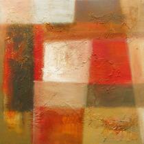 Cuadros Modernos Abstractos Decoración Geométricos C/textura
