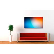 Cuadros Impresos Tela Canvas 60x50cm Colección Abstractos!