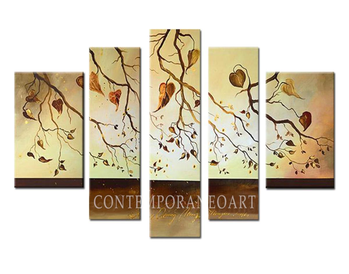 Related pictures cuadros abstractos minimalista diptico - Cuadro decorativos modernos ...