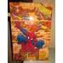 Cuadros Niños / Marvel/ Dc/ Batman Spiderman Wolverine Etc..