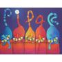 Cuadros Decorativos Infantiles Bebes Habitacion De Bb Naif