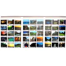 Fotografia Para Decoracion 50 * 70 Para Enmarcar Variedad