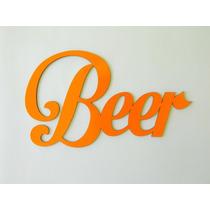 Beer (rojo)