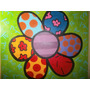 Replica De Britto Flowers Powers
