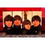 Cuadros Modernos Beatles For Sale. Música. Rock. Decoración