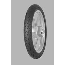 Cubierta Pirelli 2.75-18 Mandrake Due Cg Ybr Freeway Motos!!