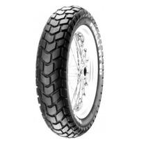 Cubierta Pirelli 110-80-18 Mt 60 Xtz 125 En Freeway Motos!!