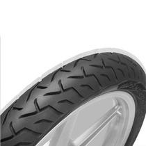 Cubierta Pirelli 250 X 17 Mandrake Due Al Mejor $ Fas Motos!