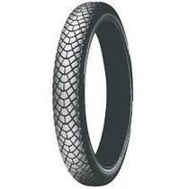 Cubierta Michelin 250 17 Beta Wave Fu Smash - Sti Motos