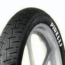 Cubierta Pirelli 130/90-15 City Demon Moto Delta