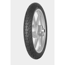 Cubierta Pirelli Mandrake Due 275 - 18 Cg Ybr En Sti Motos