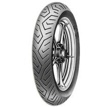 Cubierta Pirelli Mt75 130/70-17 Sin Camara En Gaona Motos!!!