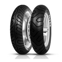 Cubierta Pirelli 130 60 13 Evo 22 Urquiza Motos