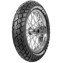 Cubierta Pirelli 120-90-17 Mt90 Falcon En Freeway Motos !!