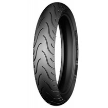 Cubierta Michelin 100-90-18 Pilot Street Cg En Freeway Motos