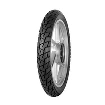 Cubierta Courier By Pirelli 90-90-18 En Freeway Motos