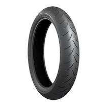 Bridgestone 120/60zr17 S/c 55w Battlax Bt016f Servigoma Srl