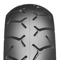 Bridgestone 180/70-15 S/c 76h Exedra G702 Servigoma Srl