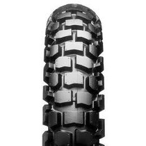 Bridgestone 120/80-18 S/c Trail Wing 302 Servigoma Srl