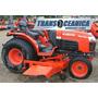 Camara Tractor Kubota P/ Cubierta 13.6-16 John Deere 13 6 16