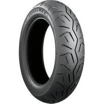 Bridgestone 170/70b16 S/c 75h Exedra Max Servigoma S.r.l.