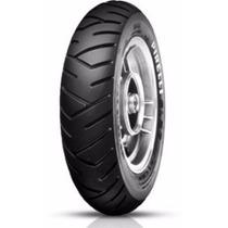 Cubierta Pirelli Sl26 130 60 13 Urquiza Motos
