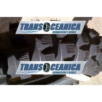 Cubierta Moto Cross Kenda 5.10-18 120/100-18 510x18 6 Tela