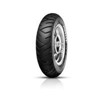 Cubierta Scooter Pirelli Sl26 3.50-10 Moto Vivac 350 10