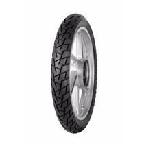 Cubierta 60 / 100 X 17 Delantera Motos 110 Courier Pirelli