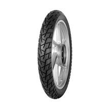 Cubierta 90/90-18 Courier Pirelli Trasera Cg Ybr Rx150 Storm