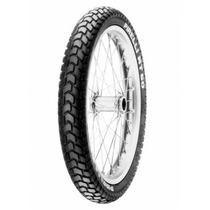 Cubierta Pirelli 90/90-19 52p Mt60 Tundra / Bros / Ros Motos