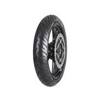 Cubierta Pirelli 100-80-17 Sport Dragon Ybr Twiste Motorbike