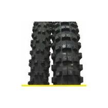 Pirelli Scorpion Mx Extra 110/90/19 Yamaha Yz 125/250