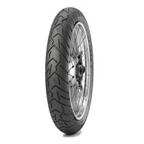 Cubierta Pirelli 110/80r19 59v Scorpion Trail 2 / Ros Motos