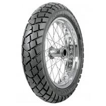 Cubierta Pirelli 120/80-18 62s Scorpion Mt90 At Cb Xr Zr Ros