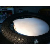 Cubierta Pirelli Mt 60 90/90/19 Honda Bross/xlr Y Otras