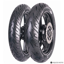Cubierta Pirelli Sport Dragon 130 70 17 Urquiza Motos