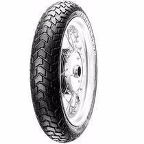 Cubierta Pirelli 130/80/17 Mt 60 - Bondio Sport