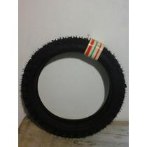 Cubierta Moto Kenda 460-17