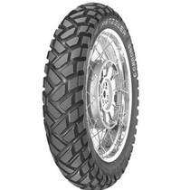 Cubierta Metzeler 130/80 X 17 Enduro 3 Falcon Freeway Motos