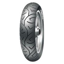 Cubierta Pirelli 110/70-17 Sport Demon Twister / Ros Motos