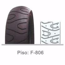 Cubierta 110/80-17 Delanter Twister. En Wagner Hermanos!