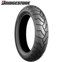Cubierta Bridgestone 150-70-17 Bw 502 Wing En Freeway Motos!