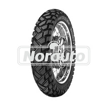 Neumatico Moto Metzeler 110/90r17 60p Enduro3f