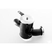Filtro Aire Completo Max 110 Motomel