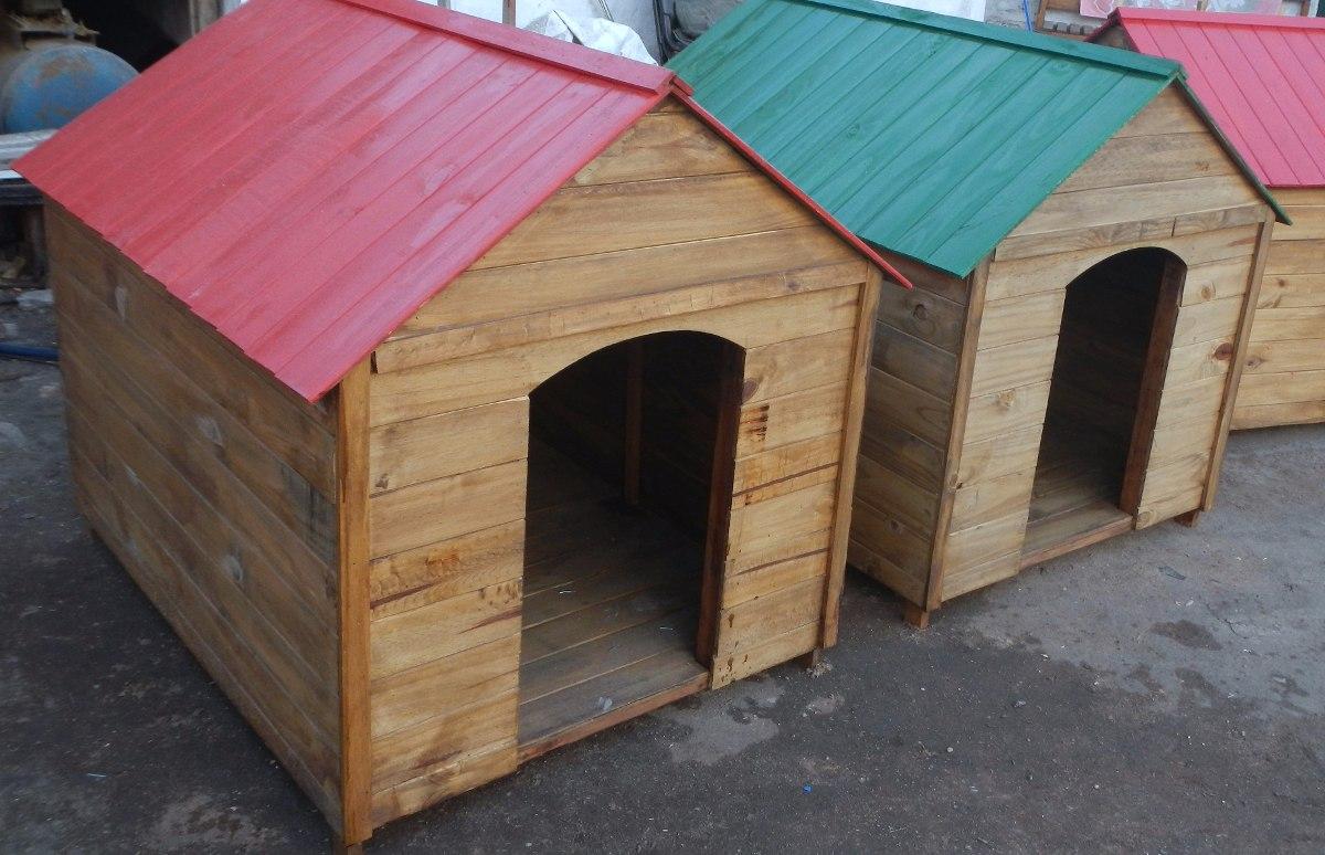 ventas madera: