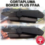 Cortapluma Ffaa Boker Plus Ultimas Unidades Local Centro