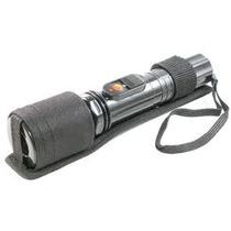 Picana Electrica, Stun Gun, Taser Linterna 5.000.000v Reales