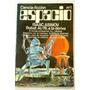 Ciencia Ficción Nº 1, Espacio - Isaac Asimov