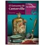 El Fantasma De Canterville - La Estaciòn
